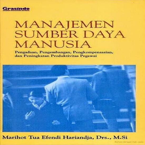 Manajemen Sumber Daya Manusia jilid 2 | Shopee Indonesia -. Source · Manajemen keuangan edisi