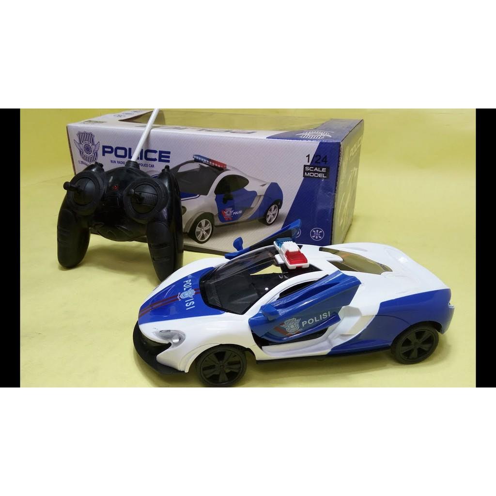 Harga Mainan Mobil Remot Kontrol Terbaik Mainan Games Hobi Koleksi Juli 2021 Shopee Indonesia