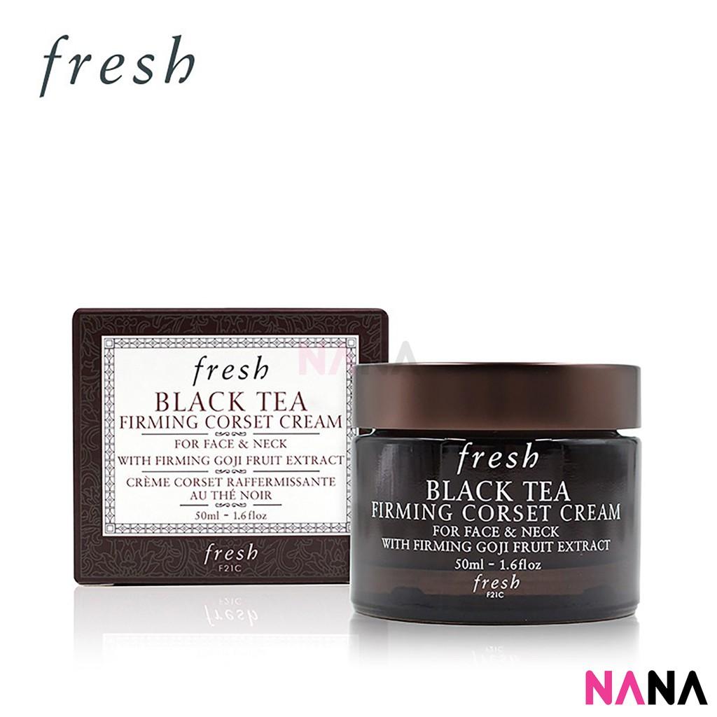 bba12350fc Fresh Lotus Youth Preserve Face Cream 50ml 1.6oz (Perawatan Kulit ...