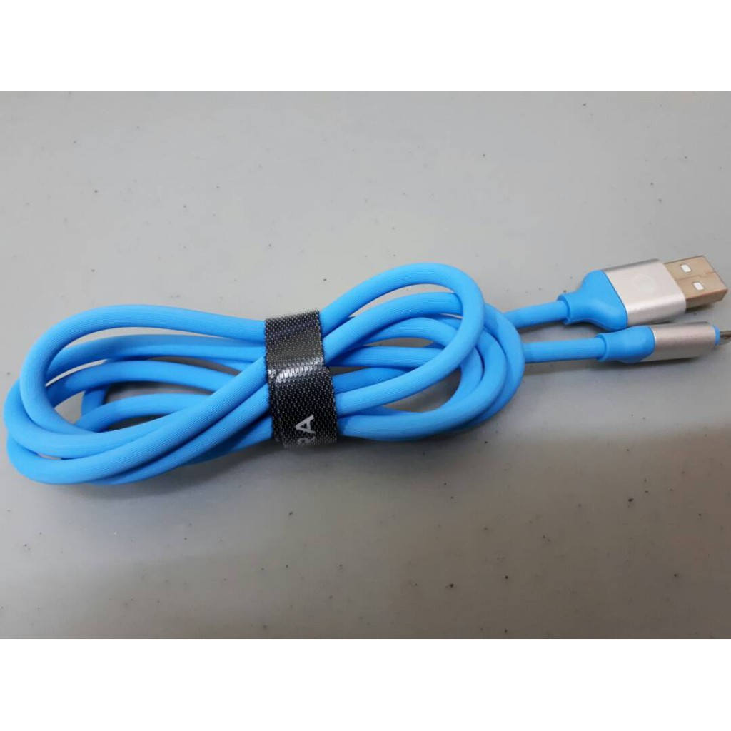 Vivan Transfer Cable Color Cbm80 Pink3 Update Harga Terkini Dan Kabel Data Toples Micro Usb Warna Cbm 80 Candy Original Ccl30 30cm Lighting For Iphone 5 5s 6