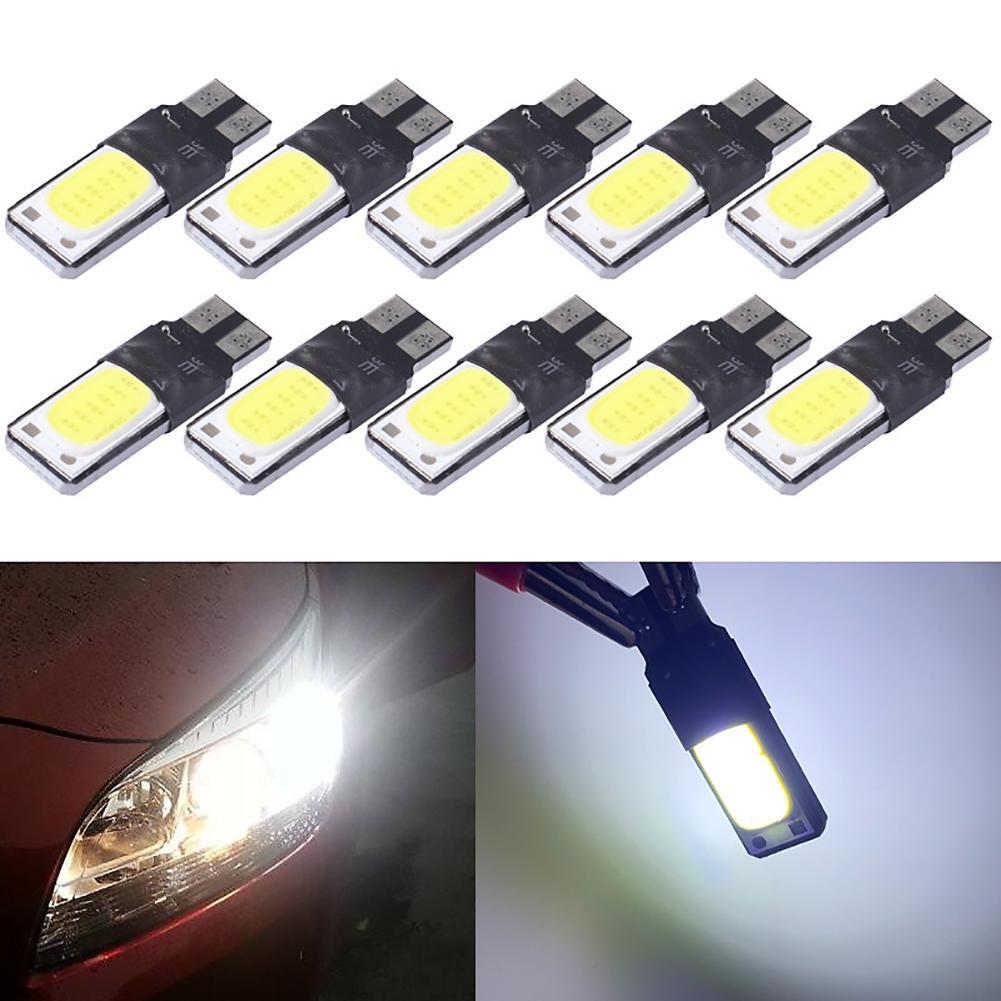 Led Auto Lights >> High Power Automotive 12v Led Lights Show Wide Light Diode Auto Lamp Bulbs Rieccy Id