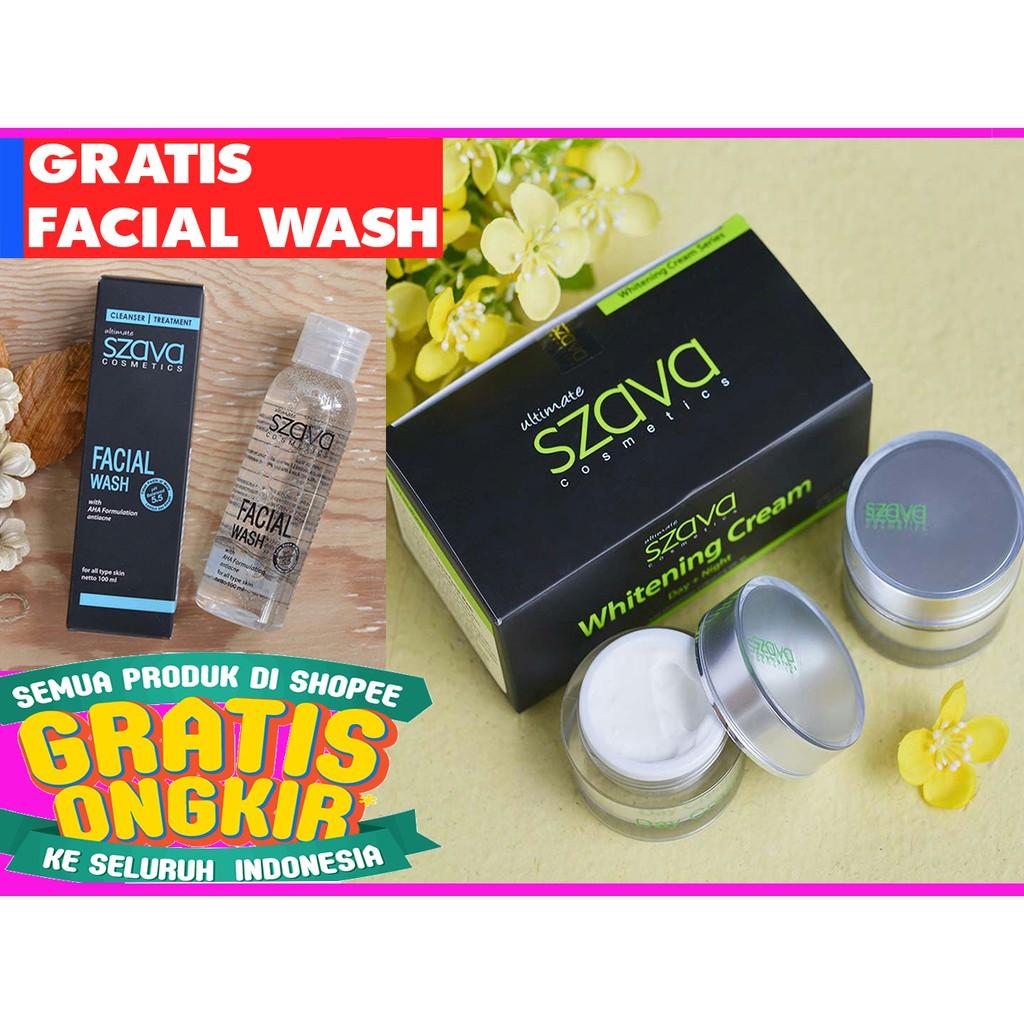 Cialysta Skincare Shopee Indonesia Bb Cream