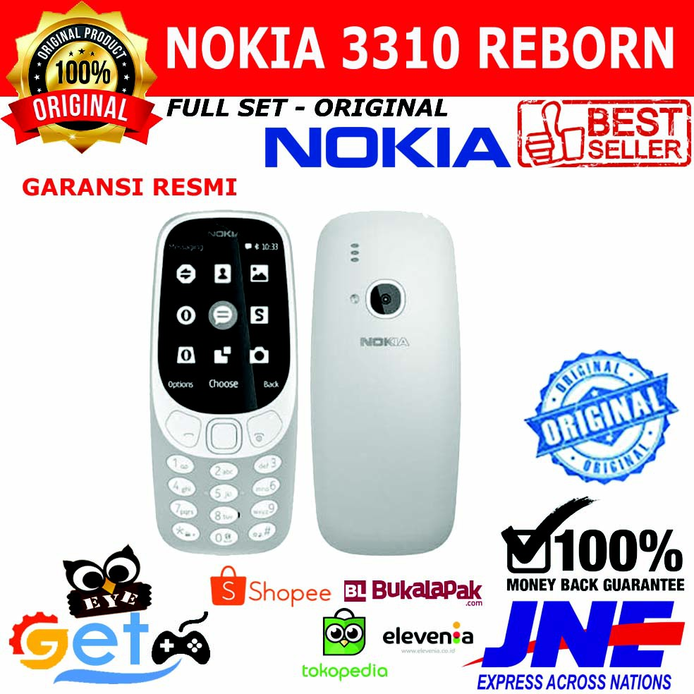 Harga Jual New Lcd Tab Advan Tablet Vandroid T1r T1s X7 E1c Pro Plus Itab 7 Inch 4g Lte 7inch
