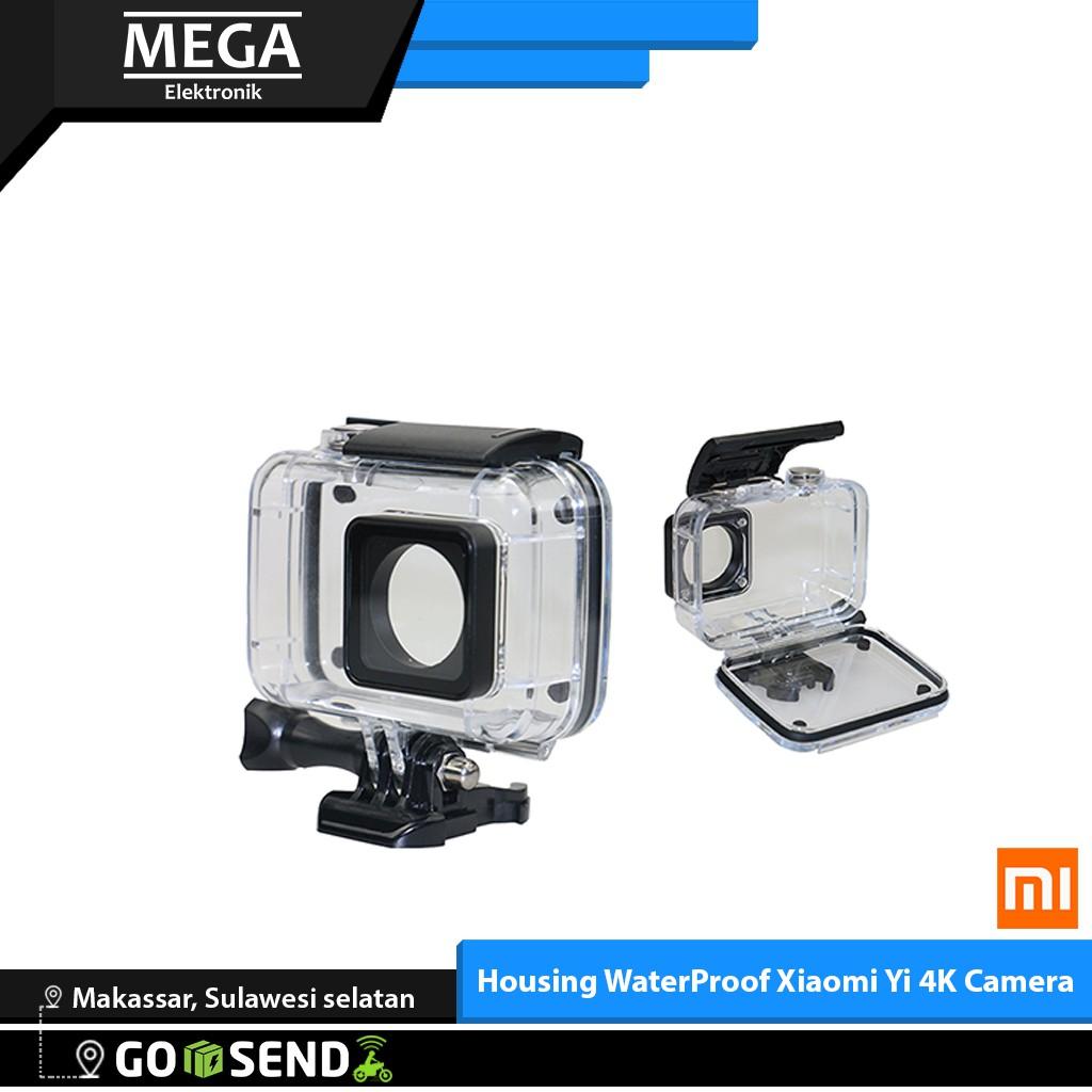 Action Cam Brica B Pro 5 Camera Alpha Edition Mark Iis Shopee 2 Ae2 4k Wifi Hitam Indonesia