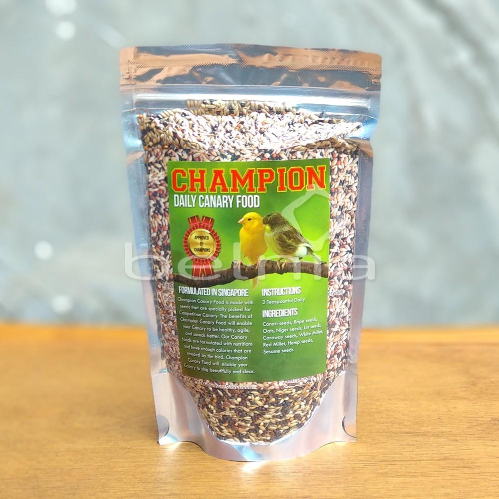 Promo Belanja Belnia Online September 2018 Shopee Indonesia Kacang Mete Mede Cashew Nut Utuh Pedas Balado Sambalado Premium 500 Gram