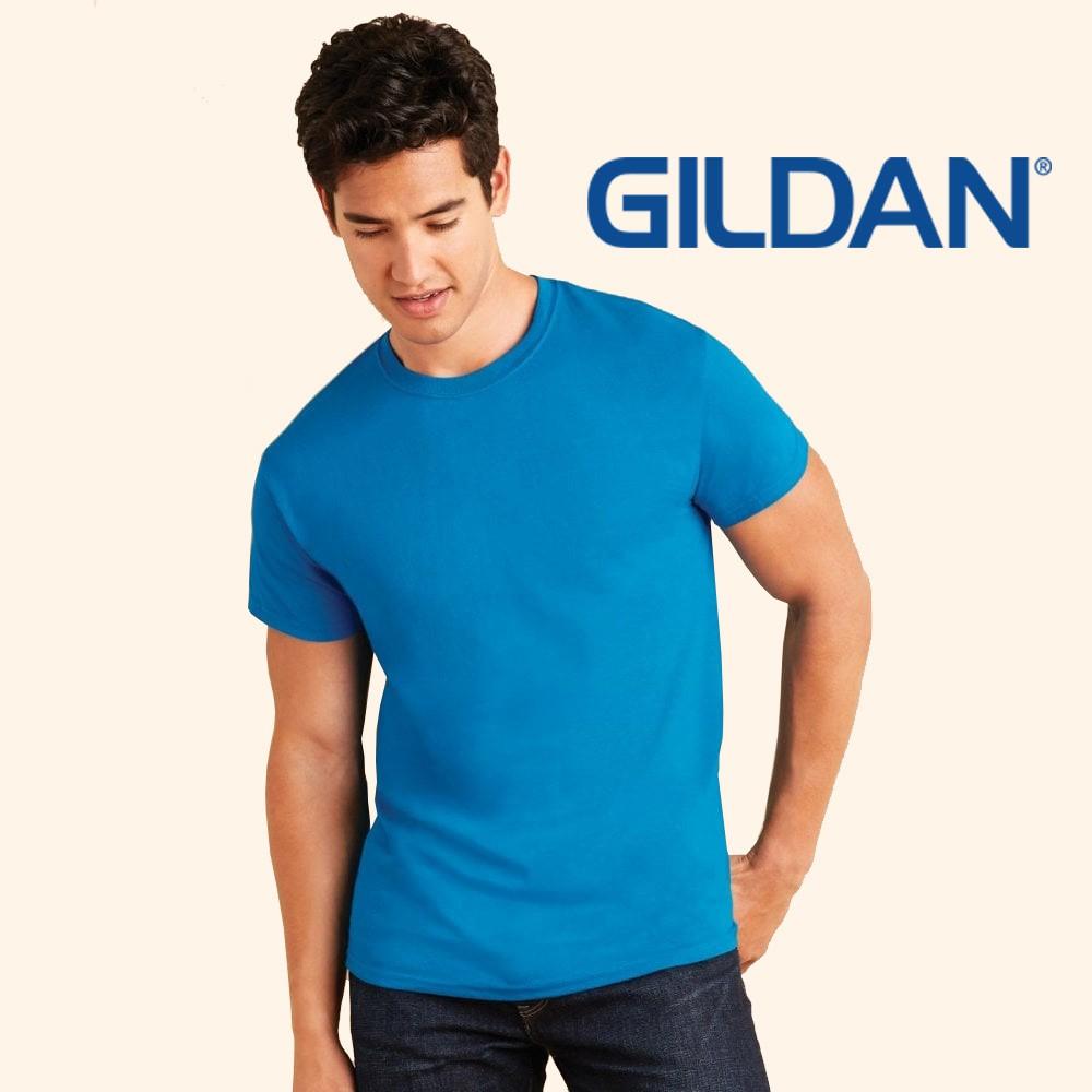 Kaos Polos Size Xxl Gildan Softstyle 63000 Import Original Shopee  Jakarta Indonesia