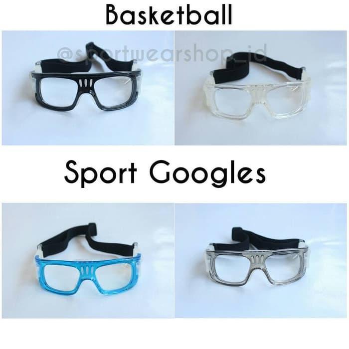 kacamata olahraga - Temukan Harga dan Penawaran Basket Online Terbaik -  Olahraga   Outdoor Maret 2019  c325368c10