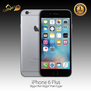 apple gb - Temukan Harga dan Penawaran Spare Parts Online Terbaik -  Handphone   Aksesoris November 2018  6ed244b2f9