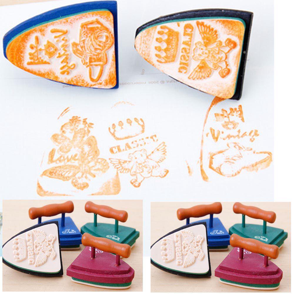 Mesin Stempel Flash Warna Shopee Indonesia Jumbo Paket Komplit