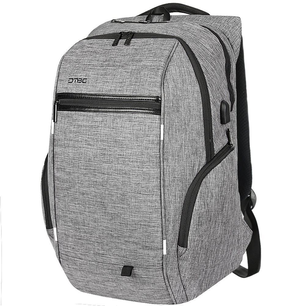 Bagpack Pria Temukan Harga Dan Penawaran Tas Laptop Online Terbaik Everki Ekp119 Flight Checkpoint Friendly Backpack Fits Up To 16 Inch Hitam November 2018 Shopee Indonesia