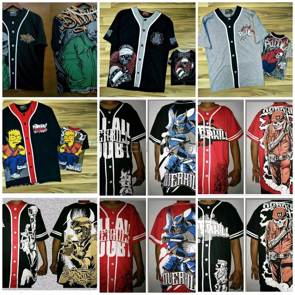Koas Distro Full Print Motif Hip Hop Homies Warna Hitam Hardcore Kaos Oblong Cowok Baju  Grosir Ecer Supplier 3d Tshirt Ter Hot Rock Kekinian Terbaru Terlari Shopee Indonesia