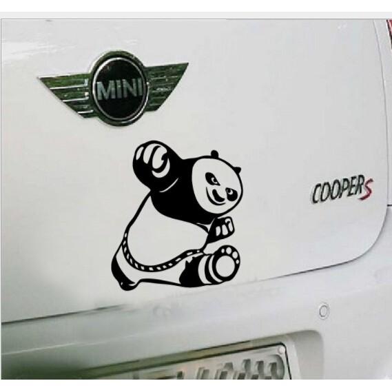 1060+ Gambar Mobil Evalia Kartun Gratis Terbaik
