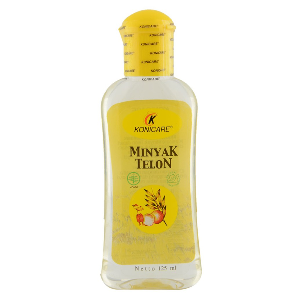My Baby Minyak Telon Plus Shopee Indonesia Paket Hemat 90ml 3pcs Mtk039
