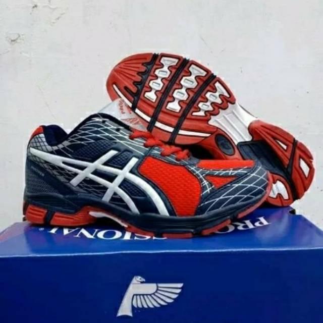 sepatu volly - Temukan Harga dan Penawaran Online Terbaik - Olahraga    Outdoor Maret 2019  2f00f5d6b4