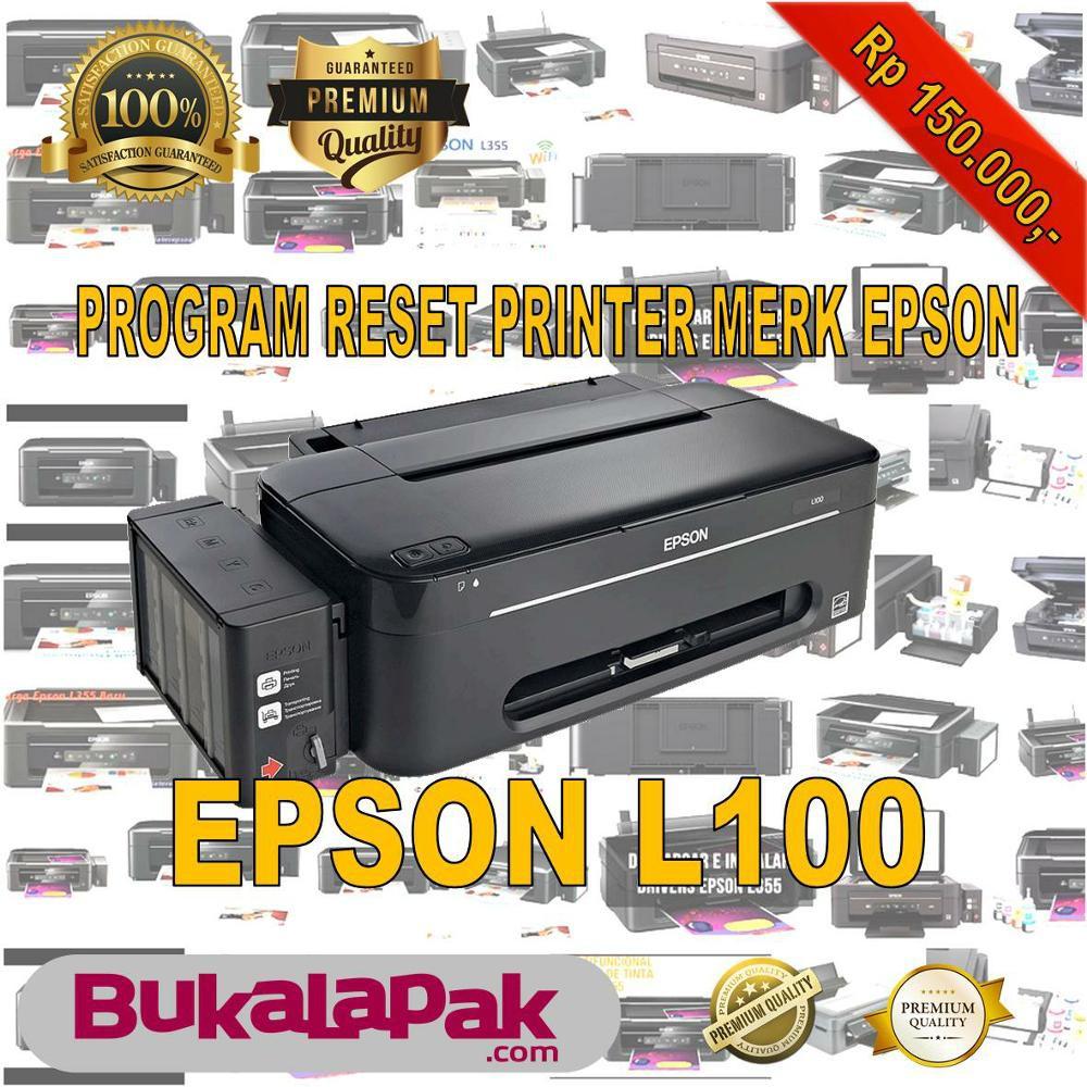 Download Reset Printer L120 L1300 L310 L1800 L220 L360 L210 Wf7511 Ic Eprom Epson Counter Eeprom L110 L300 Online Shopee Indonesia