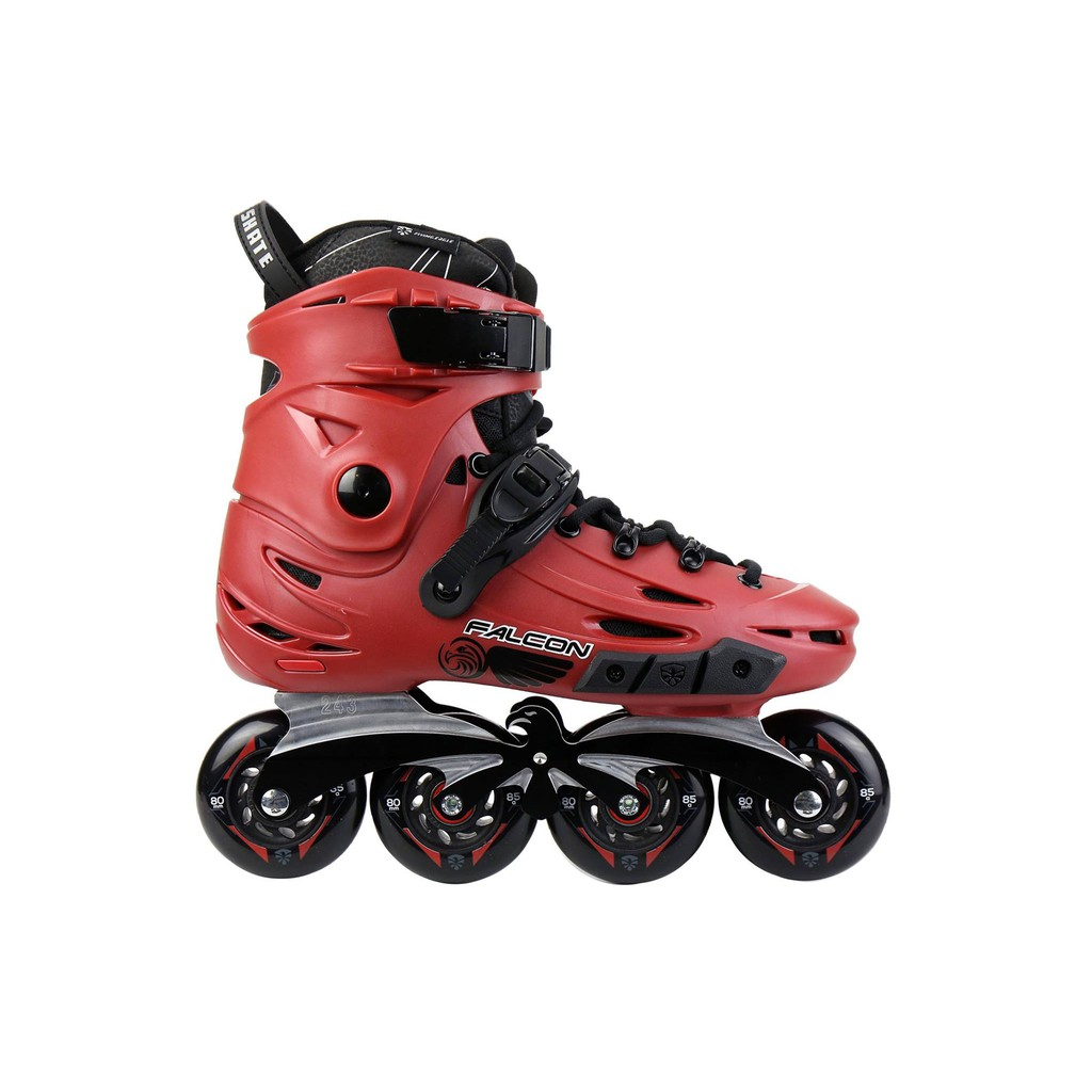 Flying Eagle F6S Falcon Racing Inline Skates