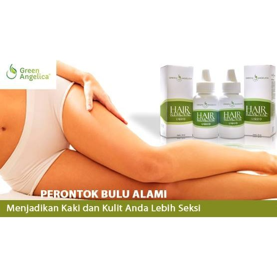 Perontok Bulu Super Cepat Penghilang Bulu Kaki Permanen Dan Aman Shopee Indonesia
