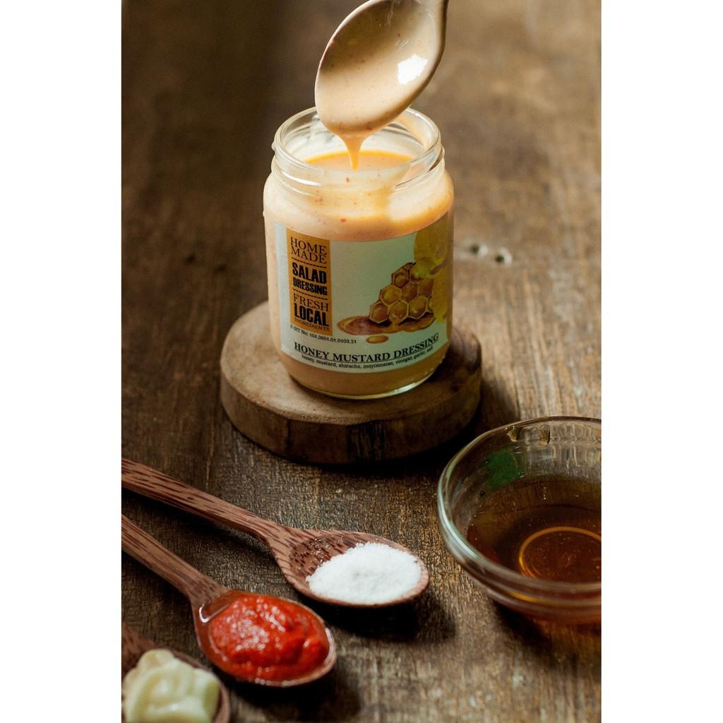 Honey Stars 150g 2 Pcs Fgratis Pouch 70g Shopee Nestum Bubur Sereal Multigrain 3in1 Polybag 4 X 32g Susu Indonesia