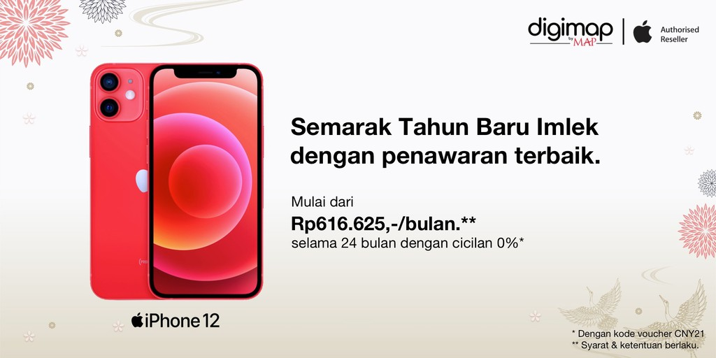 Toko Online Digimap Official Shop   Shopee Indonesia
