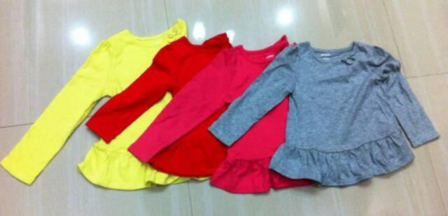 Grosir baju anak branded   paket baju anak   pakaian anak   baju anak    paket jualan 5f010d4650