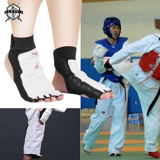 MMA Sparring Shin Guard and Arm Guard Karate New Taekwondo