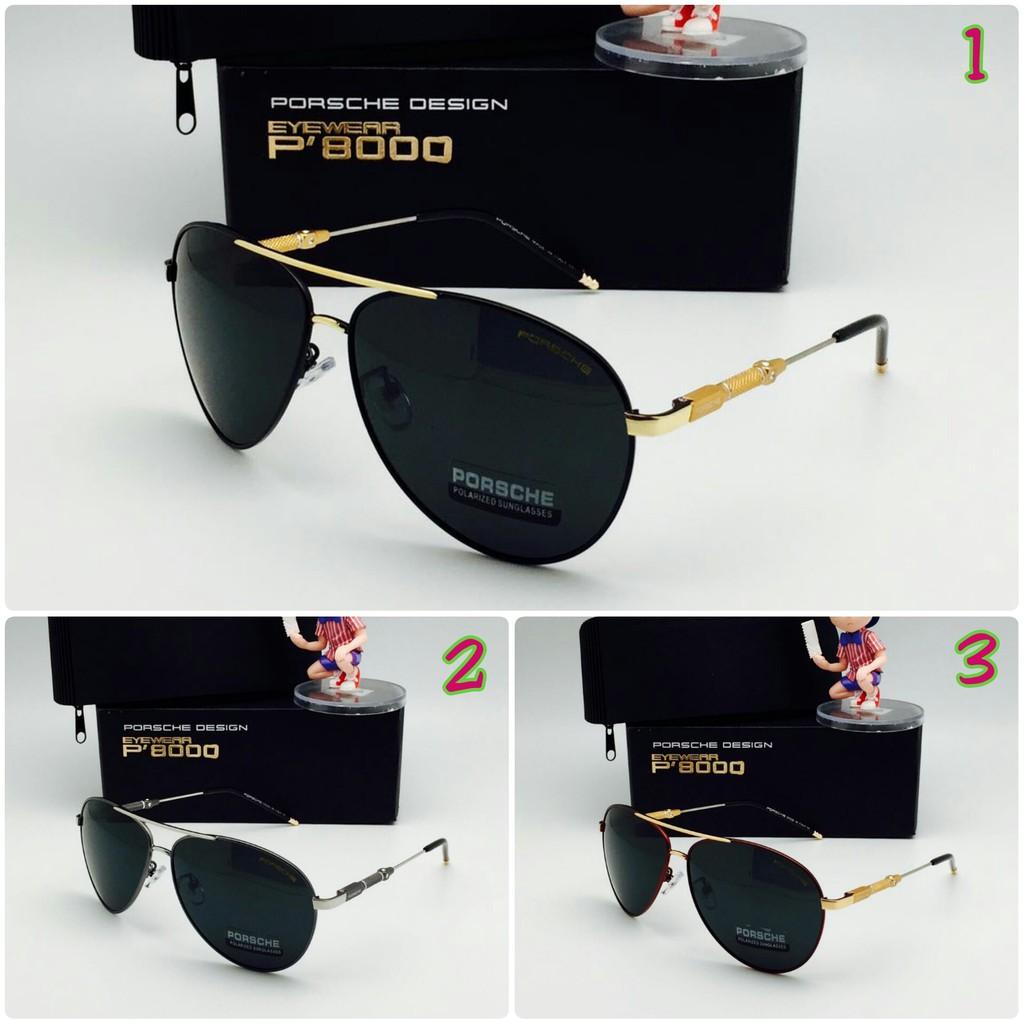 c6249172c293 kacamata sunglass polaroid porsche design lentur murah
