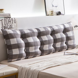 Kamar Tidur Cushion For Leaning On Of The Head A Bed Pillow