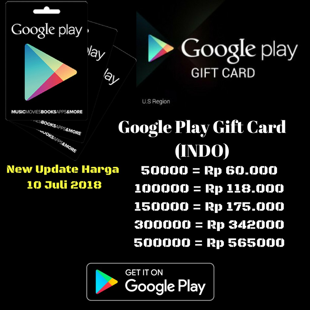 Game Ios Iphone Ipad Berbayar Jual Satuan Khusus Region Indonesia Gemscool 500000 Shopee