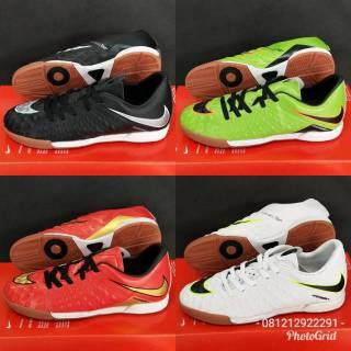 eec61e6ccaf88 Promo termurah sepatu futsal anak anak nike hypervenom phantom grade ori    Shopee Indonesia