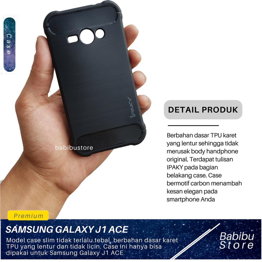 samsung j1 ace - Temukan Harga dan Penawaran Online Terbaik - Handphone & Aksesoris Februari 2019 | Shopee Indonesia