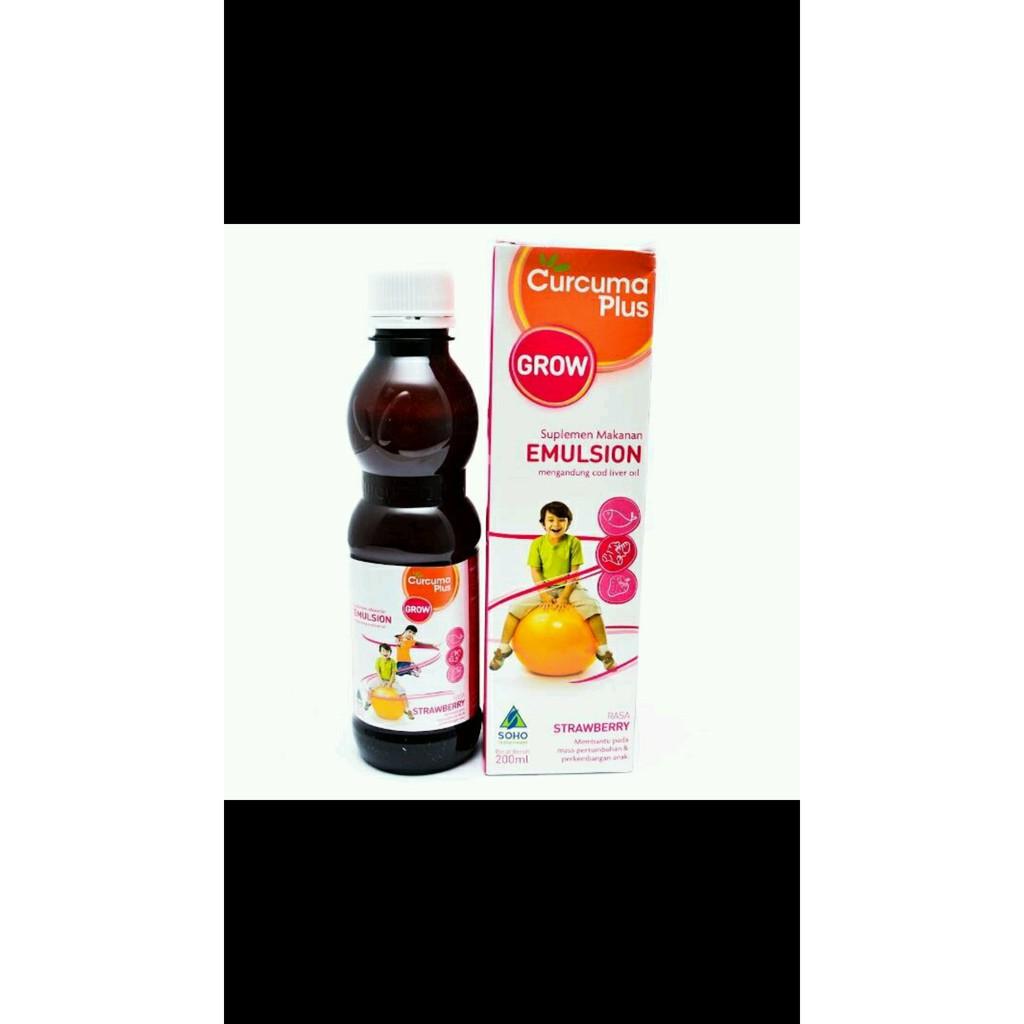 Anakonidin Obh Syrup 60 Shopee Indonesia
