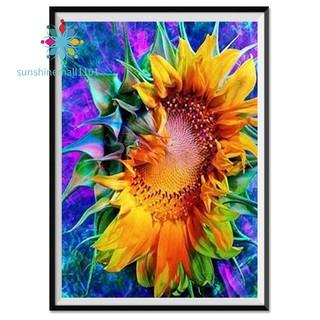 menakjubkan 24+ bunga matahari aesthetic - gambar bunga indah