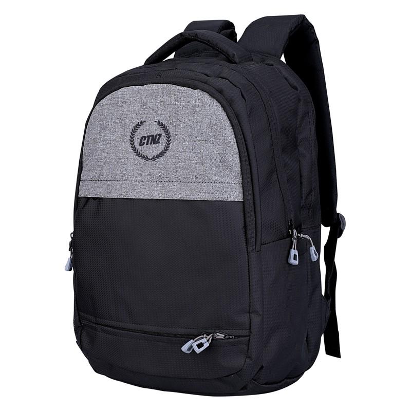 Tas Ransel Visval Abigail Brown - Backpack - Tas Wanita Pria - Tas Laptop - Tas  Kuliah - Tas Sekolah  7c2c8141e2
