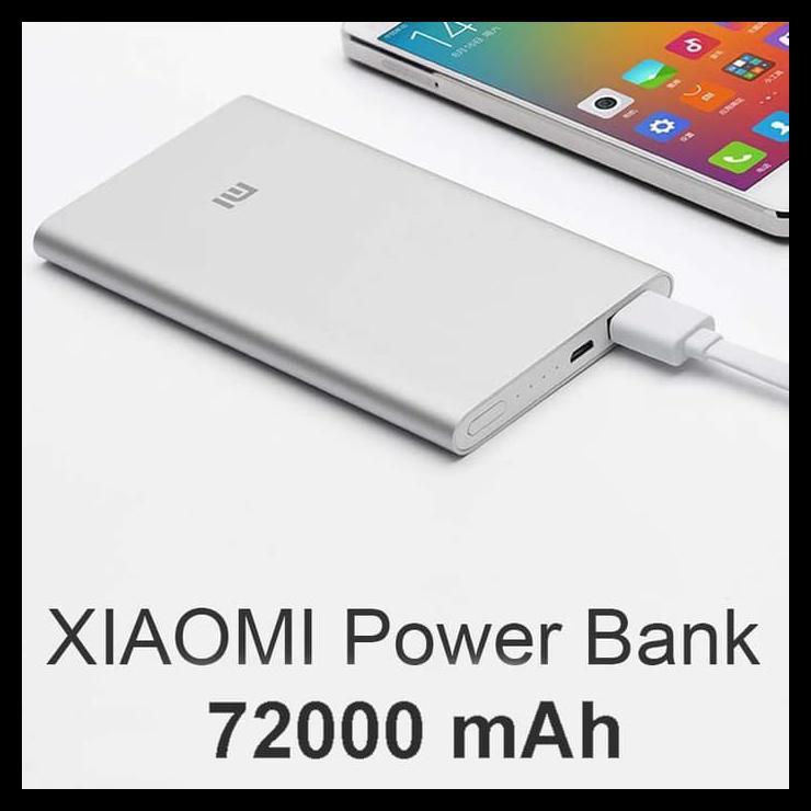 powerbank murah - Temukan Harga dan Penawaran Powerbank & Baterai Online Terbaik - Handphone & Aksesoris Juni 2019 | Shopee Indonesia