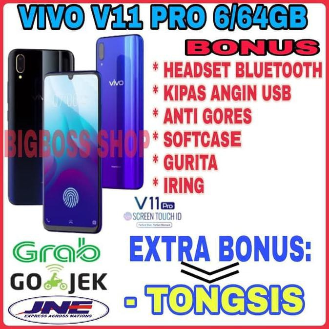 Best Venom Case Vivo Y81 Y83 V11 Pro Huawei Honor 7A 9I 7X Nova 3I Lg