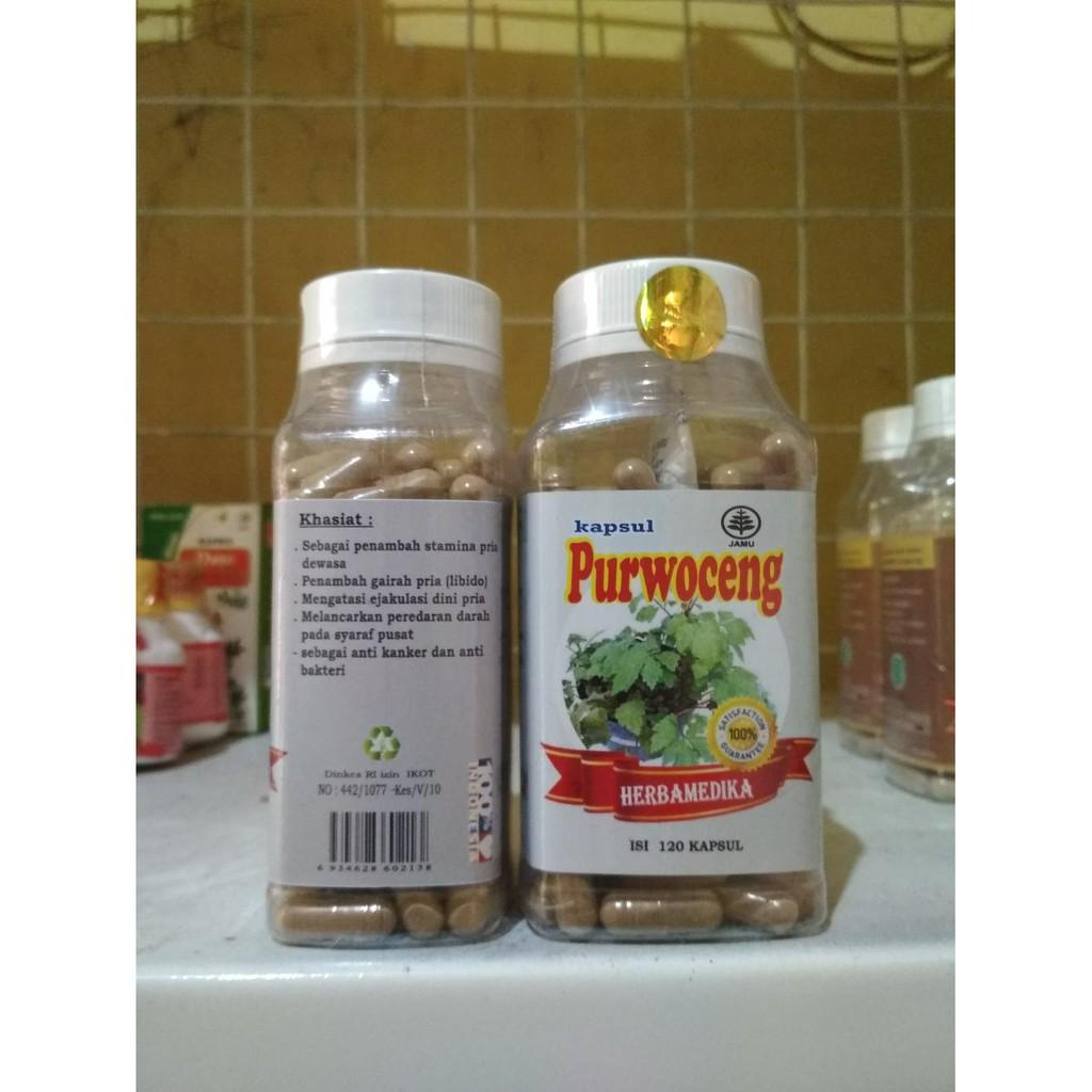 New Prouric Botol 60 Kapsul4 Daftar Harga Termurah Dan Terlengkap Produk Bumn Biovision Dus Isi 30 Kapsul