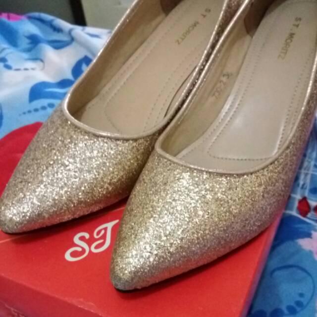Jual Sepatu St Moritz Matahari Shopee Indonesia