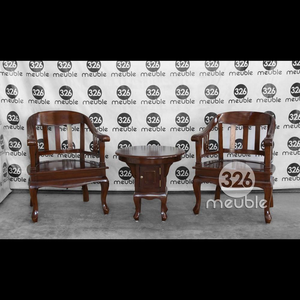 Kursi Teras Temukan Harga Dan Penawaran Furniture Online Terbaik 1 Set Perlengkapan Rumah November 2018 Shopee Indonesia