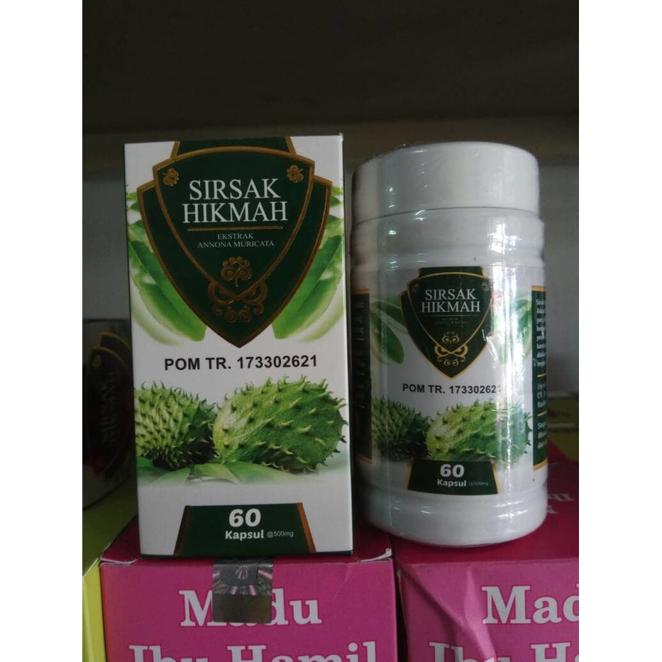 Green Coffee Gold Extract Kharisma 60 Kapsul Kopi Hijau Shopee 120 Herbamedika Indonesia