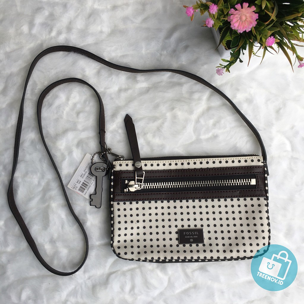 Harga Jual Les Catino Paris Sthonore Mini Top Handle Black Terbaru Montaigne Crossbody Smoke Grey Toffee Rennes Shopee Indonesia