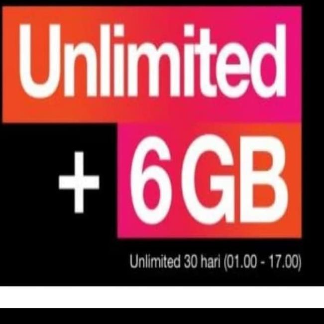 Qq V 3 Unlimited 6 Bandung Laris Shopee Indonesia