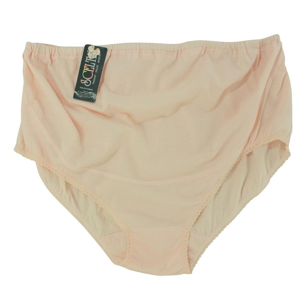 Celana Dalam Ibu Hamil Size Besar Sampai 9 Bulan  bae826aac0
