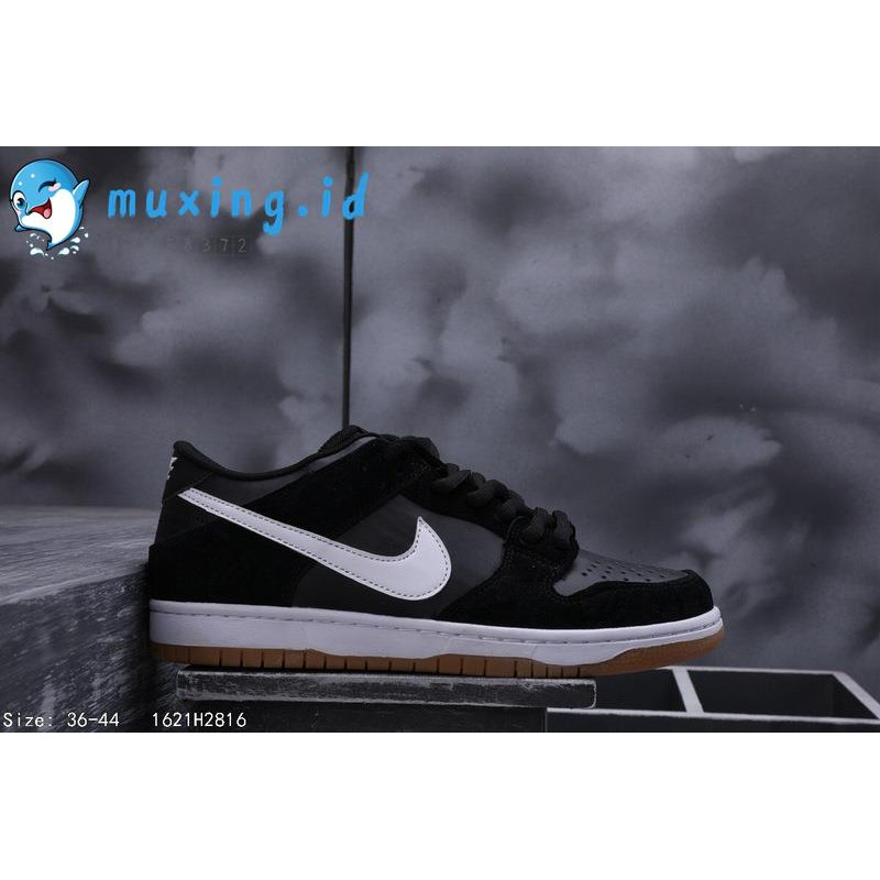 new products 1d3b6 9a536 SB Blazer Zoom Low XT open smile low skate shoes   Shopee Indonesia