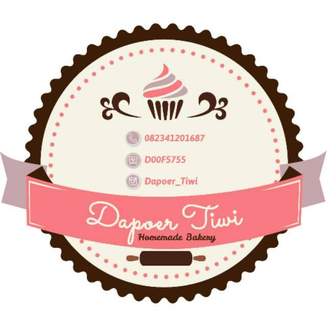 Jasa Desain Logo Online Shop, Desain Stiker Pengiriman