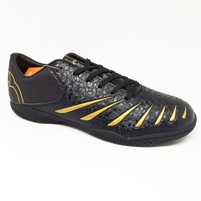 sepatu ortuseight - Temukan Harga dan Penawaran Sepatu Olahraga Online  Terbaik - Olahraga   Outdoor Maret 2019  2773510fe1