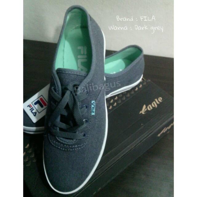 Sepatu Kets Pria ORI American Eagle Size 40.5 HANYA 1 STOK  145c46d661