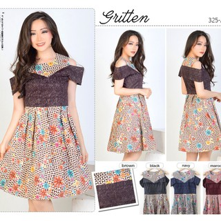 Toko Online Jual Batik Modern Murah  59238808fc