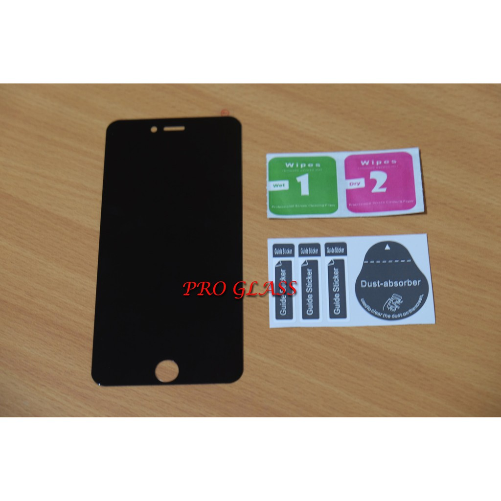 Belanja Online Screen Guard Handphone Aksesoris Shopee Indonesia Hikaru Anti Glare Xiaomi Redmi Note 4 4x Clear