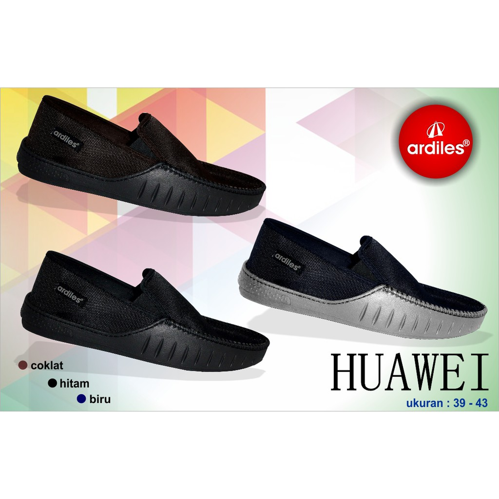 Sepatu Crocs Pria Merk Ardiles Model Insomnia Abu Nyaman Dipakai Men Money Vesto Slip On Coklat 43 Shopee Indonesia