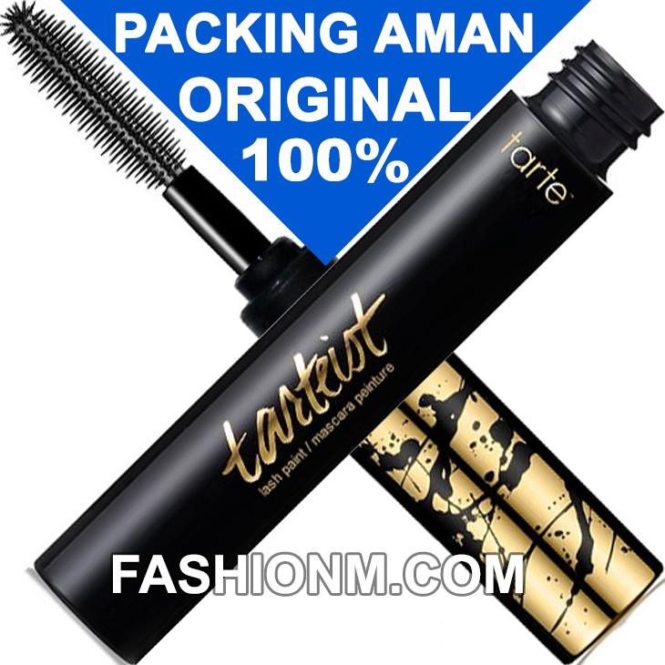aaaf459ea94 NYX Doll Eye Mascara Long Lash - DE01 Extreme Jet Black | Shopee Indonesia